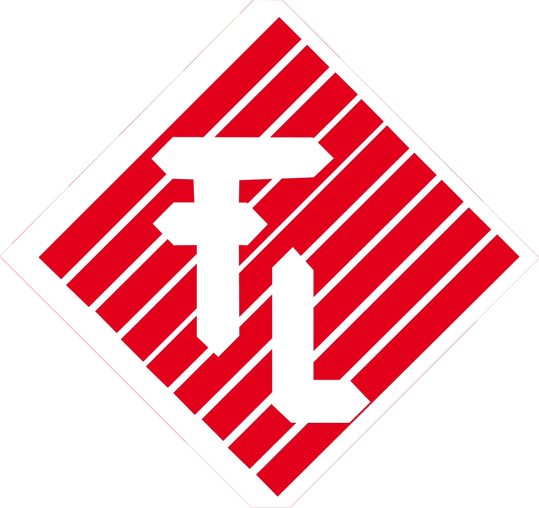 Fliesen Lühmann GmbH